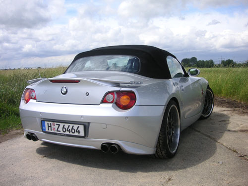 gute selbstwaschanlage in hannover bmw z1 z2 z3 z4 z8 m mini roadster coupe. Black Bedroom Furniture Sets. Home Design Ideas